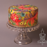 2015 Painted Cake CMYK - small
