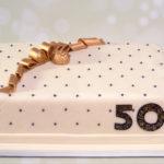 50th bday